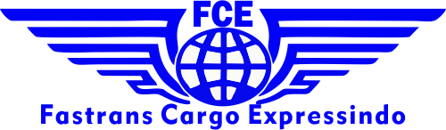 PT. Fastrans Cargo Express – All Inclusive Door to Door Freight Specialist to Indonesia