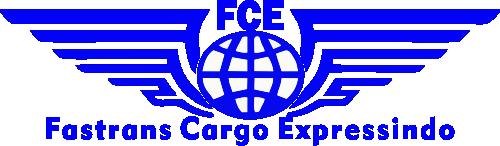 PT. Fastrans Cargo Express – All Inclusive Door to Door Freight Specialist to Indonesia